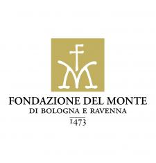 logo-fondazione-225x235