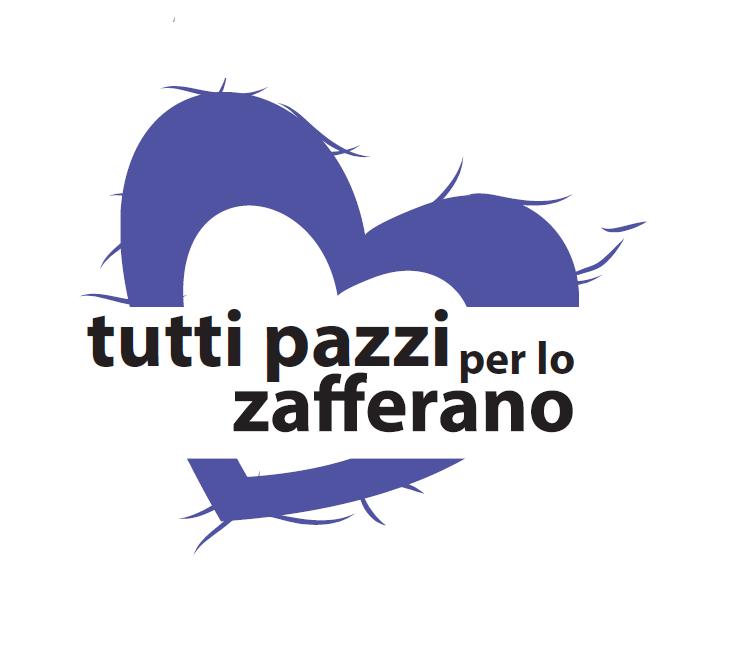 logo_zafferano_del_cuore